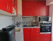Снимка на имота Тристаен апартамент Варна Трошево | Продава имоти Варна