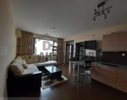 Снимка на имота Тристаен апартамент Варна м-т Траката   Продава имоти Варна