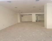 Снимка на имота Склад, Пловдив, Каменица 1 | Продава имоти Пловдив