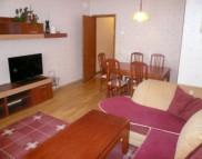 Снимка на имота Тристаен апартамент, Варна,  | Под наем имоти Варна