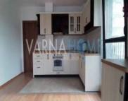 Снимка на имота Тристаен апартамент Варна Бриз | Продава имоти Варна