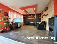 Снимка на имота Къща Варна м-т Пчелина | Продава имоти Варна