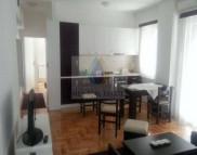 Снимка на имота Двустаен апартамент, Пловдив, Младежки хълм | Под наем имоти Пловдив