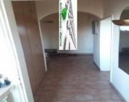 Снимка на имота Двустаен апартамент, Пловдив, Каменица 2 | Продава имоти Пловдив
