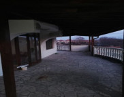 Снимка на имота Къща, Пловдив област, с.Ягодово | Продава имоти Пловдив област
