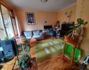 Снимка на имота Двустаен апартамент, София, Оборище | Продава имоти София
