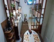 Снимка на имота Къща Варна Христо Ботев | Продава имоти Варна