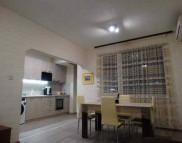 Снимка на имота Тристаен апартамент, Пловдив, Център   Под наем имоти Пловдив