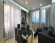 Снимка на имота Двустаен апартамент Варна Цветен | Под наем имоти Варна