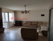 Снимка на имота Многостаен апартамент, Пловдив, Южен | Продава имоти Пловдив