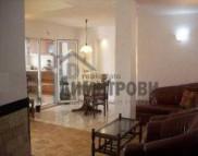 Снимка на имота Многостаен апартамент Варна Трошево   Продава имоти Варна