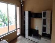 Снимка на имота Двустаен апартамент, Пловдив, Коматево | Продава имоти Пловдив