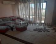 Снимка на имота Двустаен апартамент Варна Трошево   Под наем имоти Варна
