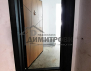 Снимка на имота Двустаен апартамент Варна Младост 2 | Продава имоти Варна