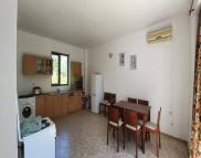 Снимка на имота Къща, Варна област, с.Китка | Продава имоти Варна област