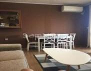 Снимка на имота Двустаен апартамент Варна област м-т Ален Мак | Продава имоти Варна област