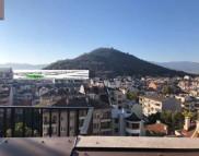 Снимка на имота Тристаен апартамент, Пловдив, Младежки хълм   Продава имоти Пловдив