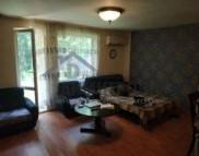 Снимка на имота Двустаен апартамент Варна Спортна Зала | Продава имоти Варна