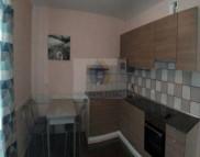 Снимка на имота Двустаен апартамент, Пловдив, Съдийски | Под наем имоти Пловдив