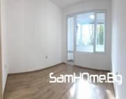 Снимка на имота Четиристаен апартамент Варна Възраждане 1 | Продава имоти Варна