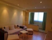 Снимка на имота Тристаен апартамент, Пловдив, Широк Център | Под наем имоти Пловдив