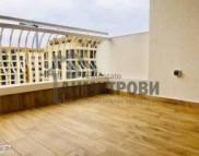 Снимка на имота Тристаен апартамент Варна Възраждане 1   Продава имоти Варна