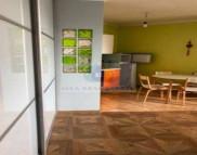 Снимка на имота Едностаен апартамент, Пловдив, Тракия | Под наем имоти Пловдив