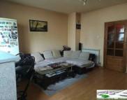 Снимка на имота Четиристаен апартамент, Пловдив, Коматево | Продава имоти Пловдив