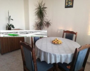 Снимка на имота Четиристаен апартамент, Пловдив, Тракия | Под наем имоти Пловдив