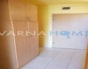 Снимка на имота Едностаен апартамент Варна Левски | Под наем имоти Варна