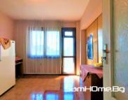 Снимка на имота Четиристаен апартамент Варна Център | Под наем имоти Варна