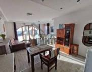 Снимка на имота Тристаен апартамент Варна м-т Пчелина | Продава имоти Варна