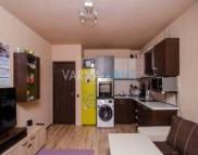 Снимка на имота Тристаен апартамент Варна Погребите | Под наем имоти Варна