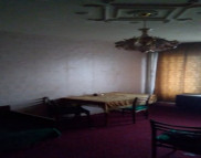 Снимка на имота Двустаен апартамент, Перник област, гр.Радомир | Под наем имоти Перник област