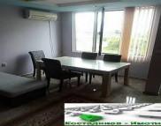 Снимка на имота Многостаен апартамент, Пловдив, Кършияка | Под наем имоти Пловдив