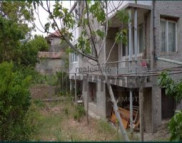 Снимка на имота Къща Варна Виница | Продава имоти Варна