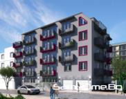 Снимка на имота Двустаен апартамент Варна Център   Продава имоти Варна