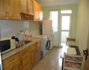 Снимка на имота Четиристаен апартамент, Бургас, Център | Под наем имоти Бургас