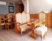 Снимка на имота Тристаен апартамент Варна Бриз   Продава имоти Варна