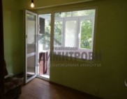 Снимка на имота Двустаен апартамент Варна Трошево | Продава имоти Варна