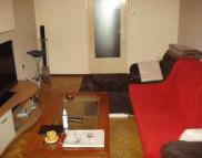 Снимка на имота Тристаен апартамент, София, Павлово | Продава имоти София
