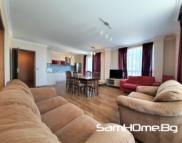 Снимка на имота Тристаен апартамент Варна област к.к. Св.Константин и Елена | Продава имоти Варна област