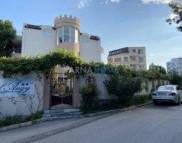 Снимка на имота Офис Варна област м-т Кабакум | Продава имоти Варна област