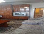Снимка на имота Тристаен апартамент, Варна, Лк Тракия | Под наем имоти Варна