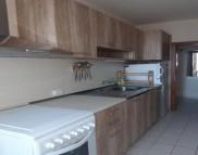 Снимка на имота Тристаен апартамент, Пловдив, Център | Под наем имоти Пловдив