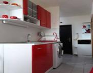 Снимка на имота Тристаен апартамент, Варна, Младост 2 | Продава имоти Варна