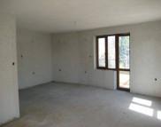 Снимка на имота Тристаен апартамент, Благоевград област, гр.Сандански | Продава имоти Благоевград област