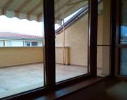 Снимка на имота Ателие,Таван, Пловдив, Въстанически | Продава имоти Пловдив