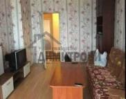 Снимка на имота Тристаен апартамент Варна Владиславово | Продава имоти Варна