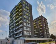 Снимка на имота Четиристаен апартамент, Варна, Левски | Под наем имоти Варна